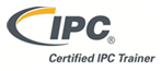 IPC Certified Trainer